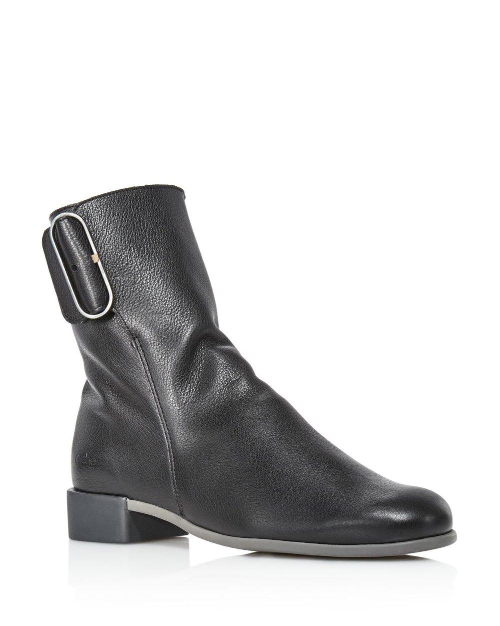 Arche Twibel Boots, $520