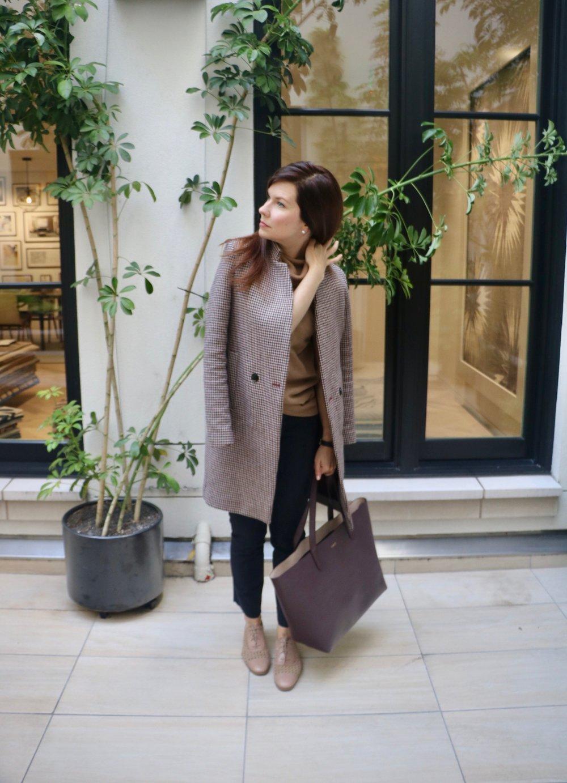 Kimberly_Fall_fashion.jpg