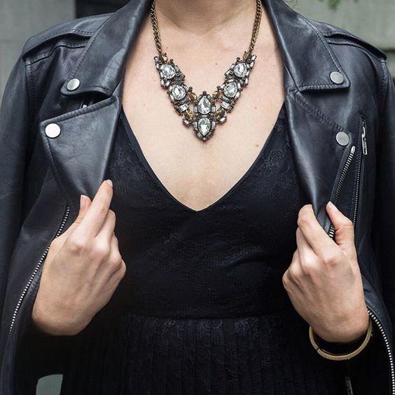 KG Rock Style.jpg