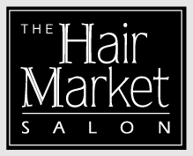 The Hair Market Salon