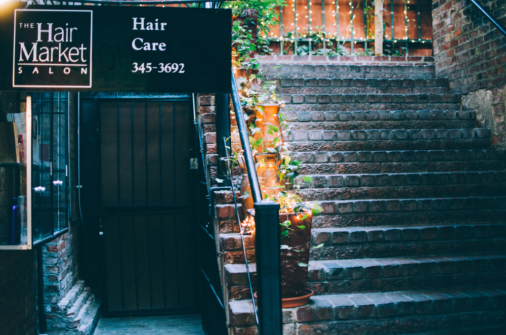 hair-market.jpg