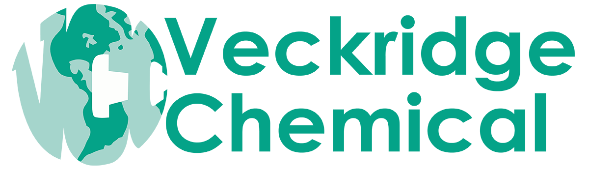 Veckridge Chemical