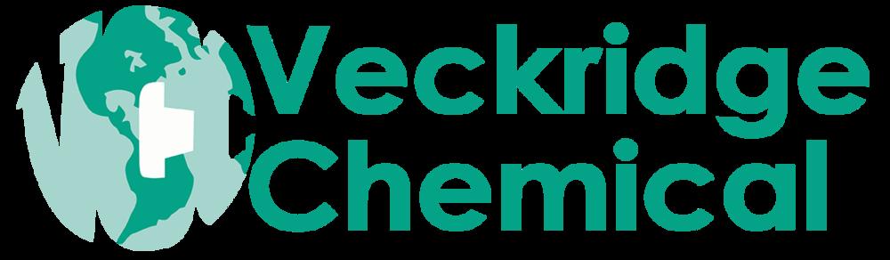 Veckridge Chemical | EHS Sustainability & Quality