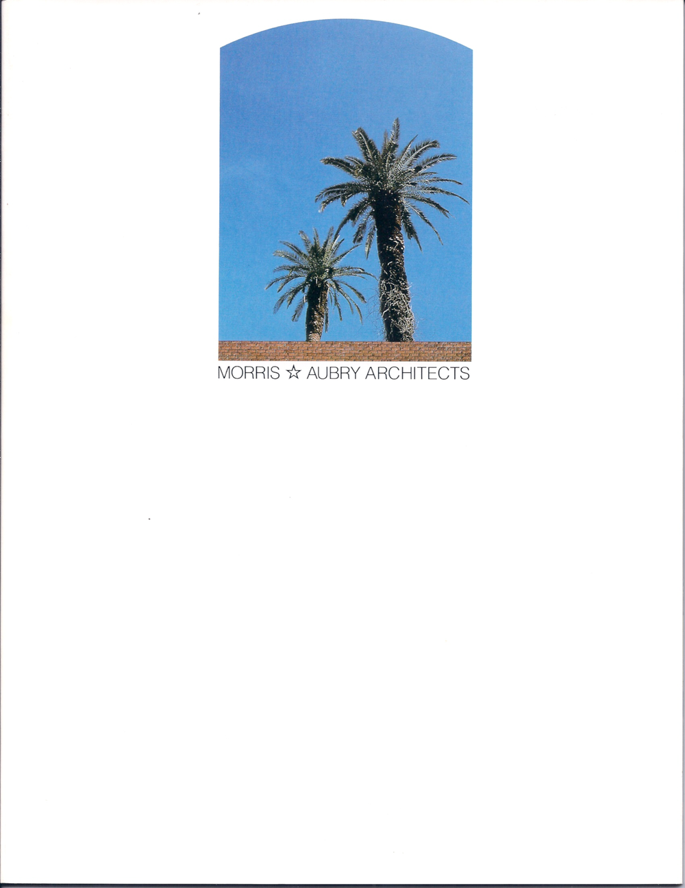 MAA Brochure.png