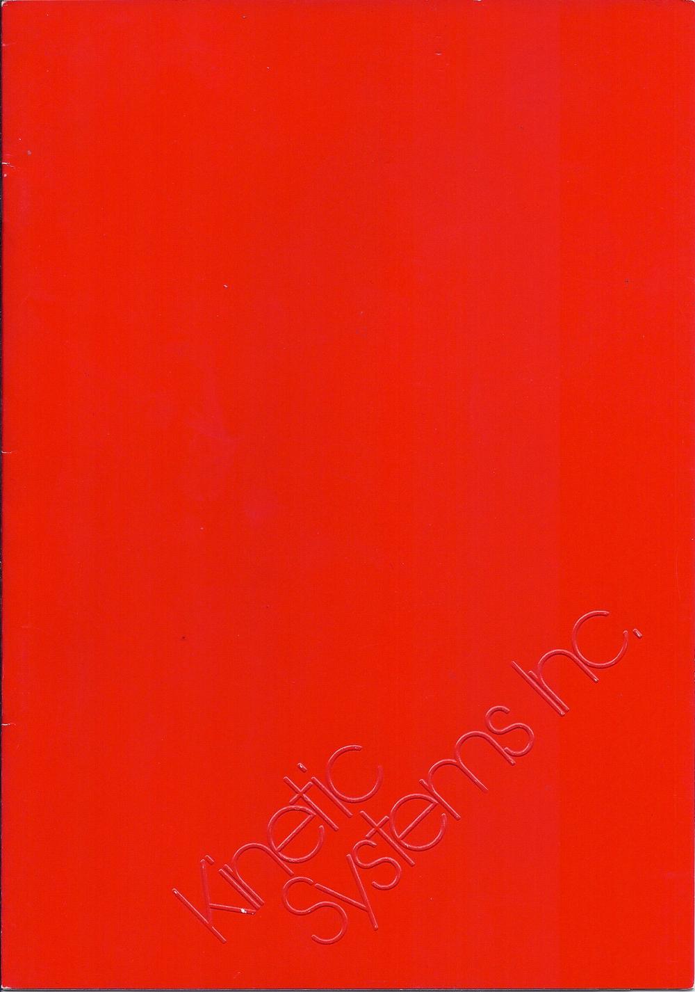 KSI Brochure.png