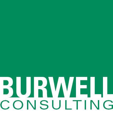 BC Logo Green.jpg