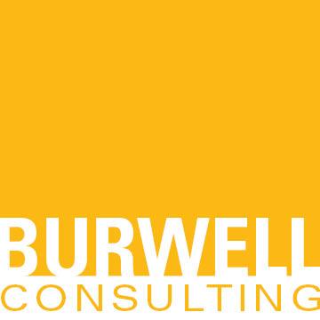 BC Logo yellow.jpg