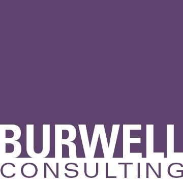 BC Logo Purlple.jpg