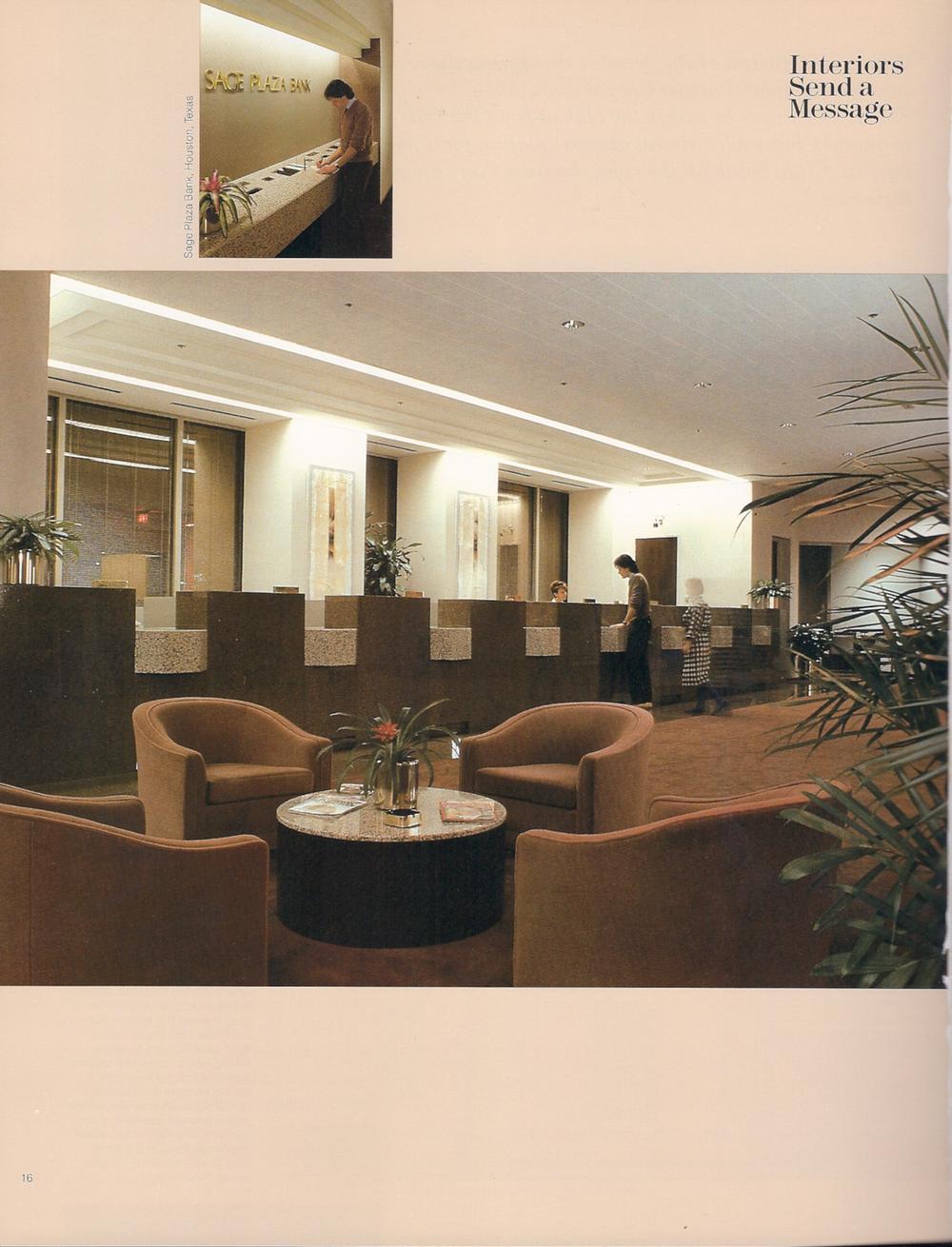 MAA Interiors 2.png