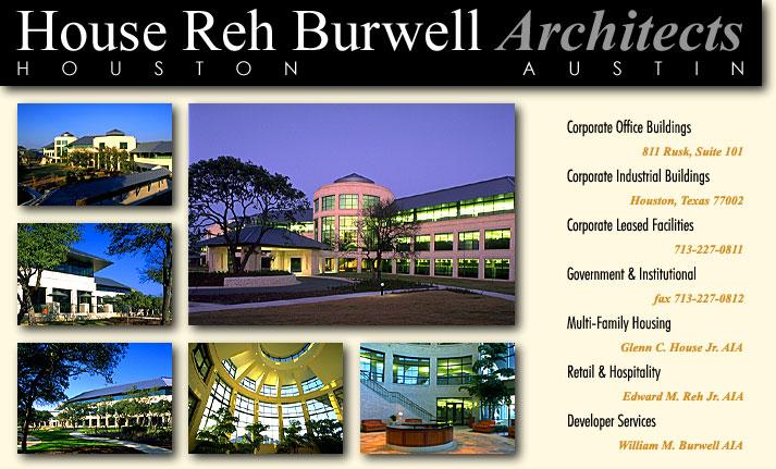 hrba_homepage.jpg