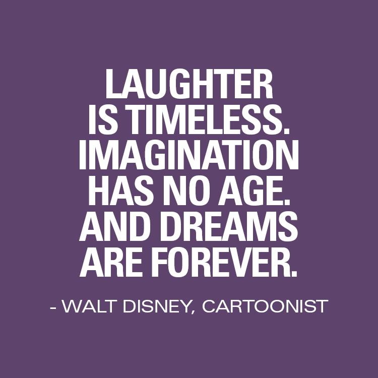 Walt Disney.png