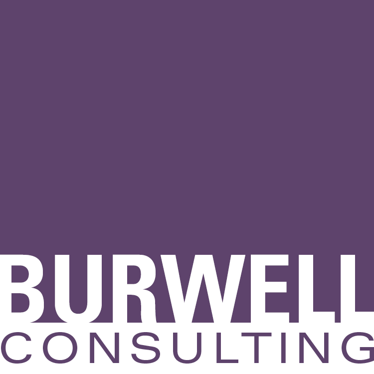 Burwell Consulting