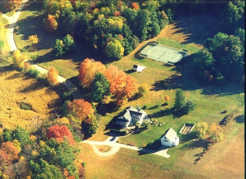 aerialaugustmoon.jpg