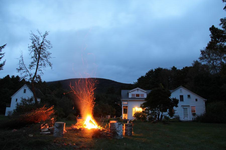 firepit2.jpg