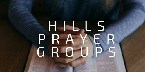 Hills Prayer Groups.png