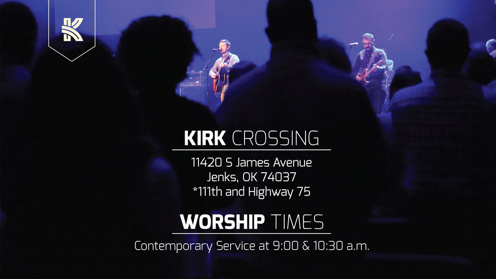 crossing_worship_graphic.jpg