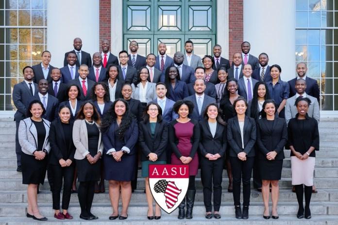 AASU Member 2017-2018.jpg