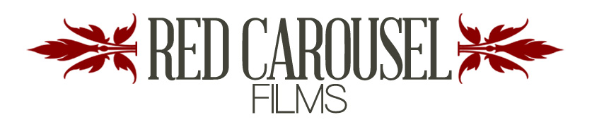 Red Carousel Films - Wedding Videography | San Diego | Los Angeles