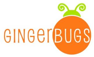 gingerbugs-logo.jpg