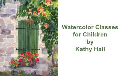 YouthWatercolorClasses.jpg
