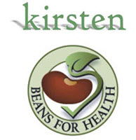 kirsten_beans_for_health.jpg