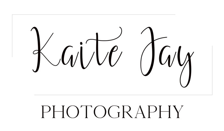 Kaite Jay Photography