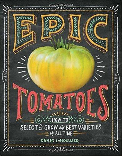 EpicTomatoes.jpg