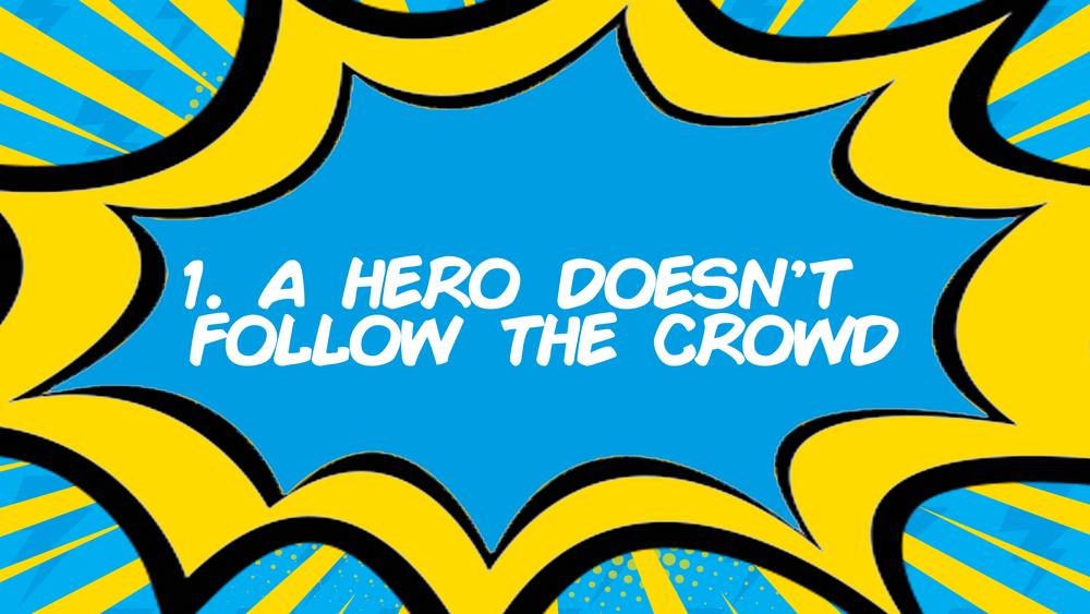Heroes_wk1_slide1.jpg