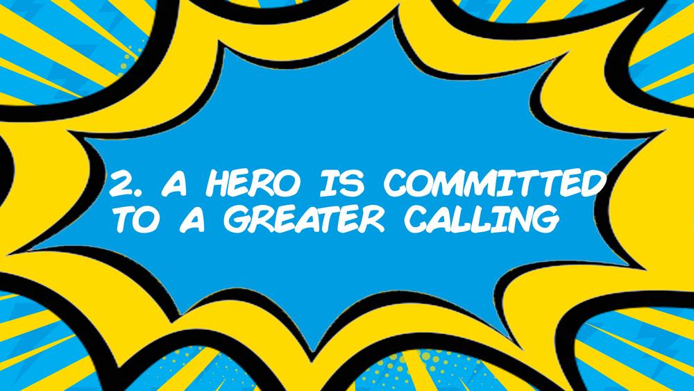 Heroes_wk1_slide2.jpg