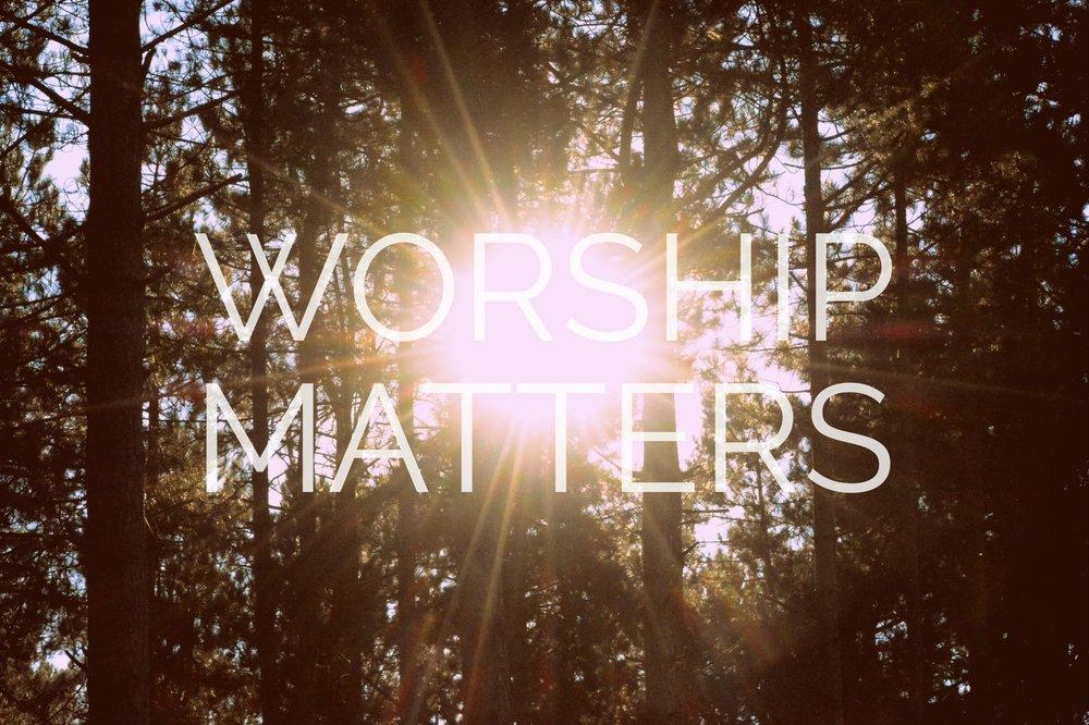 Worship_00.JPG