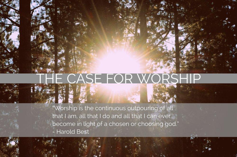 Worship_01.JPG