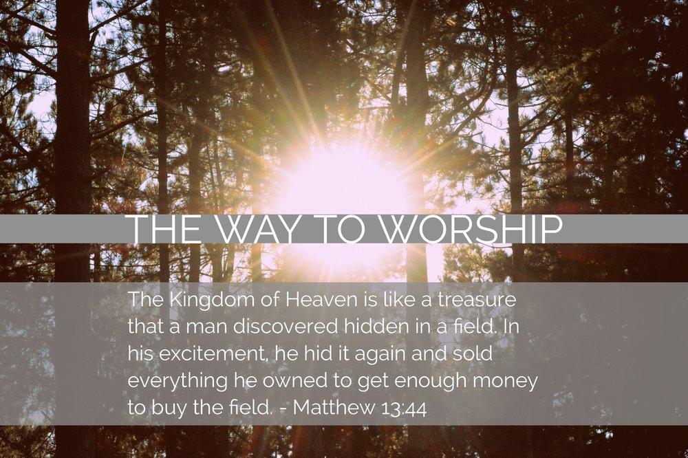 Worship_03.JPG