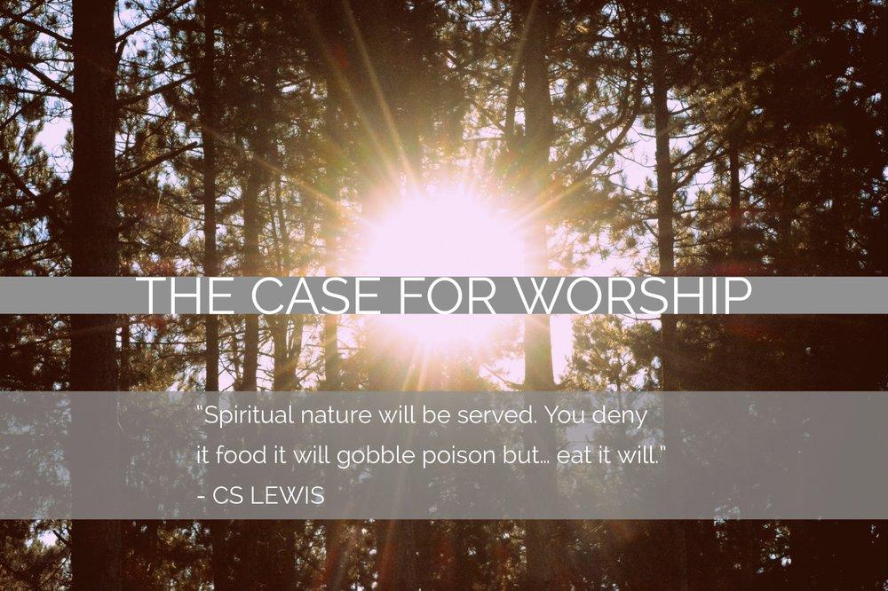 Worship_02.JPG