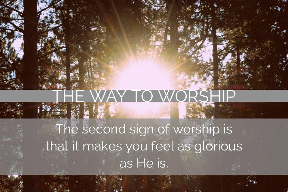 Worship_05.JPG