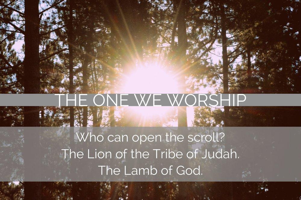 Worship_07.JPG