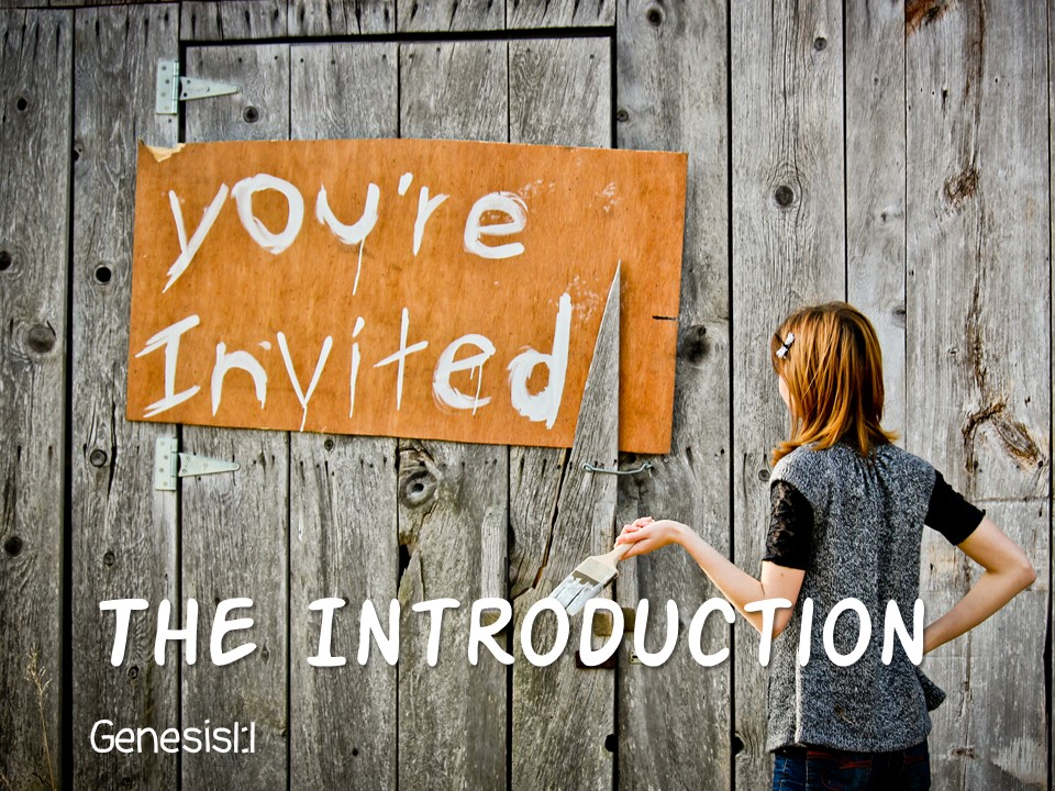 01 You're Invited #1 The Introduction Gen 1.jpg