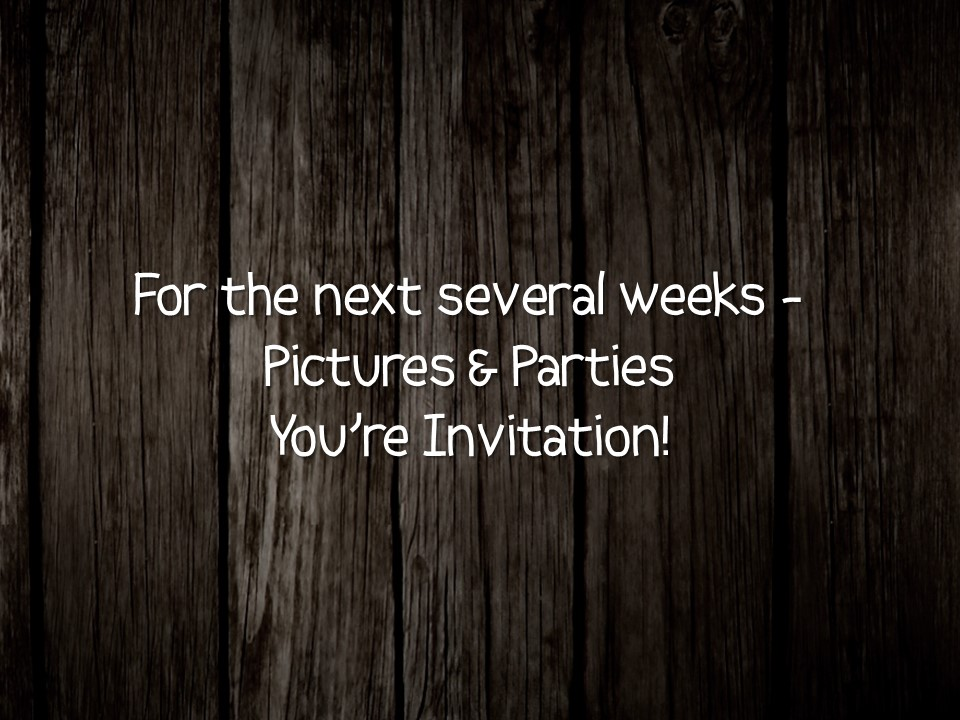 27 You're Invited #1.jpg