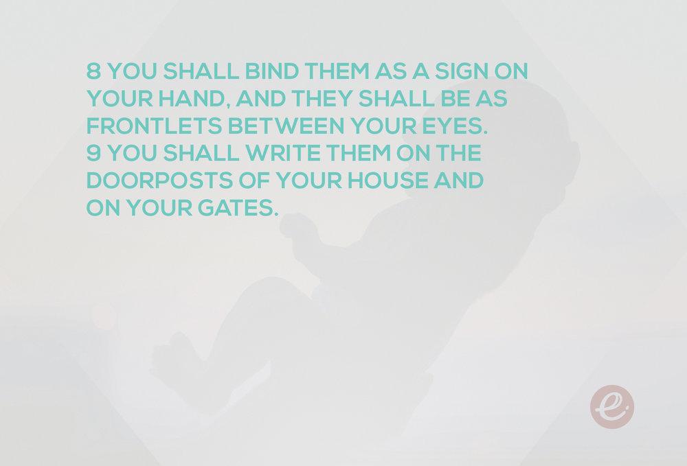 sermon_text_8-9.jpg