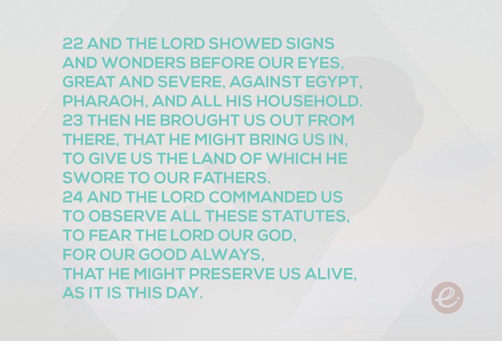 sermon_text_22-24.jpg