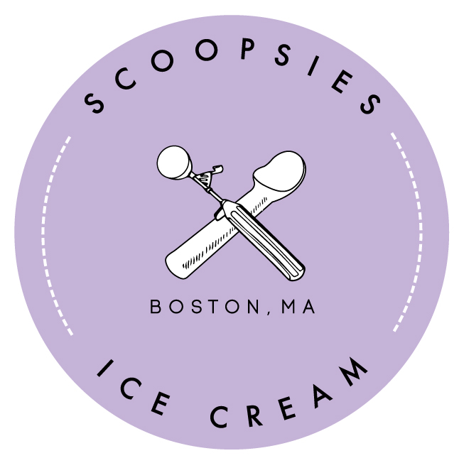 Scoopsies Ice Cream