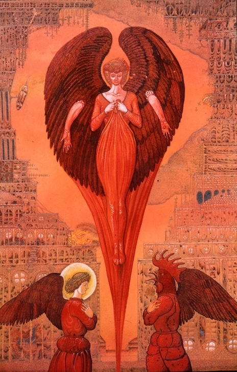 Red Angel painting by Diego Marcial Rios.jpg