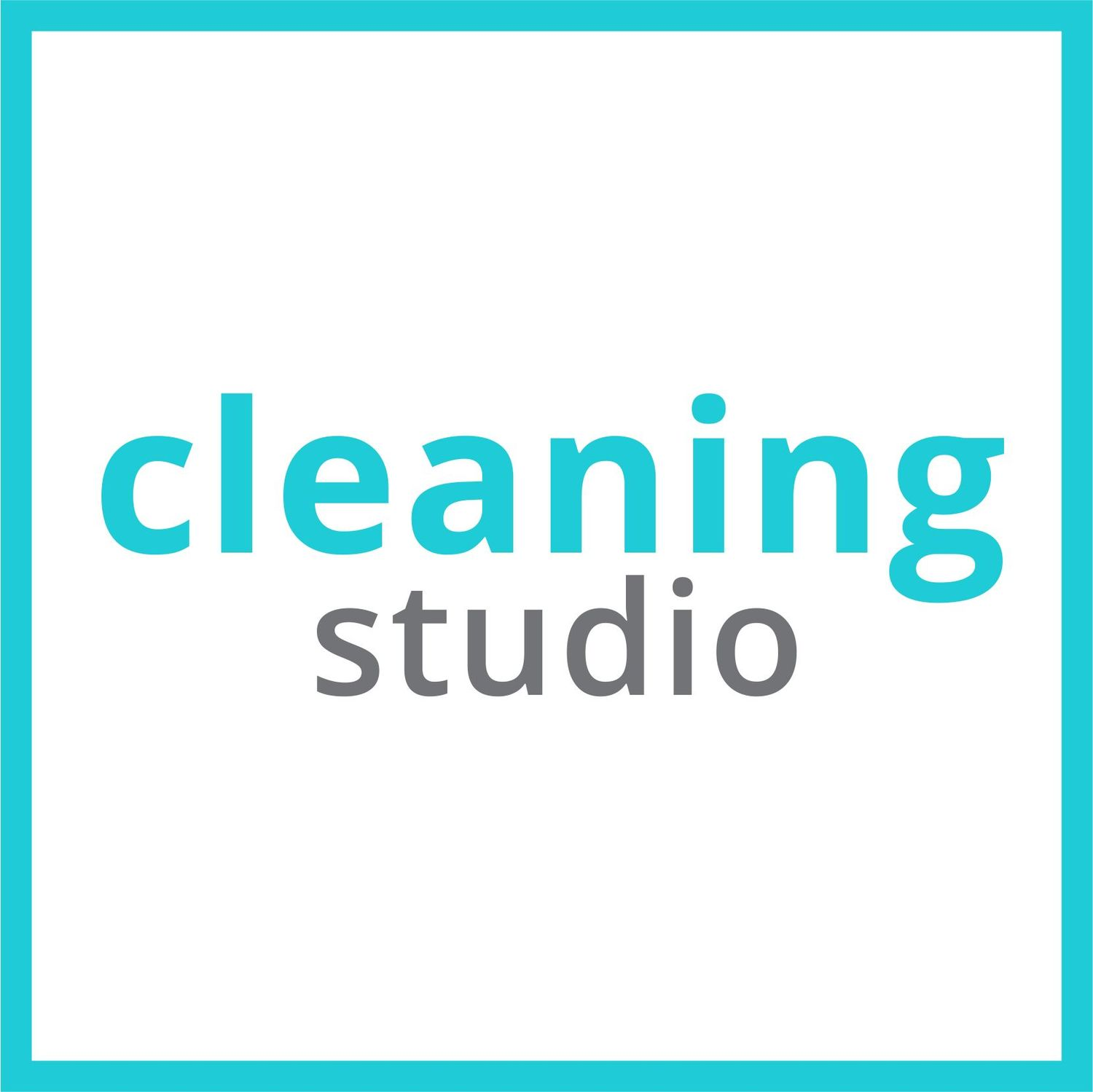Cleaning Studio | Home + Office Cleaning Service in NYC & CT