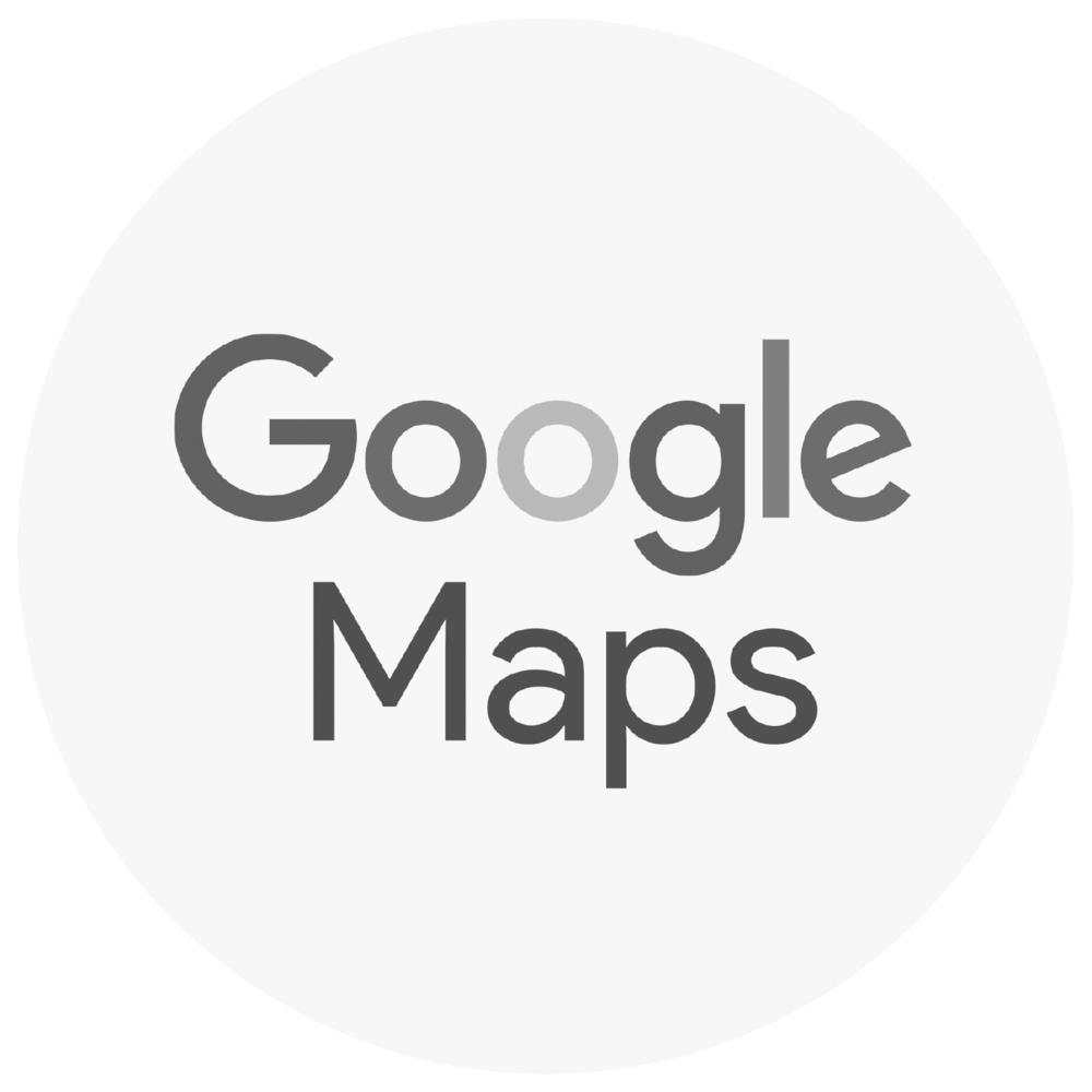 Google Maps- Fairfield