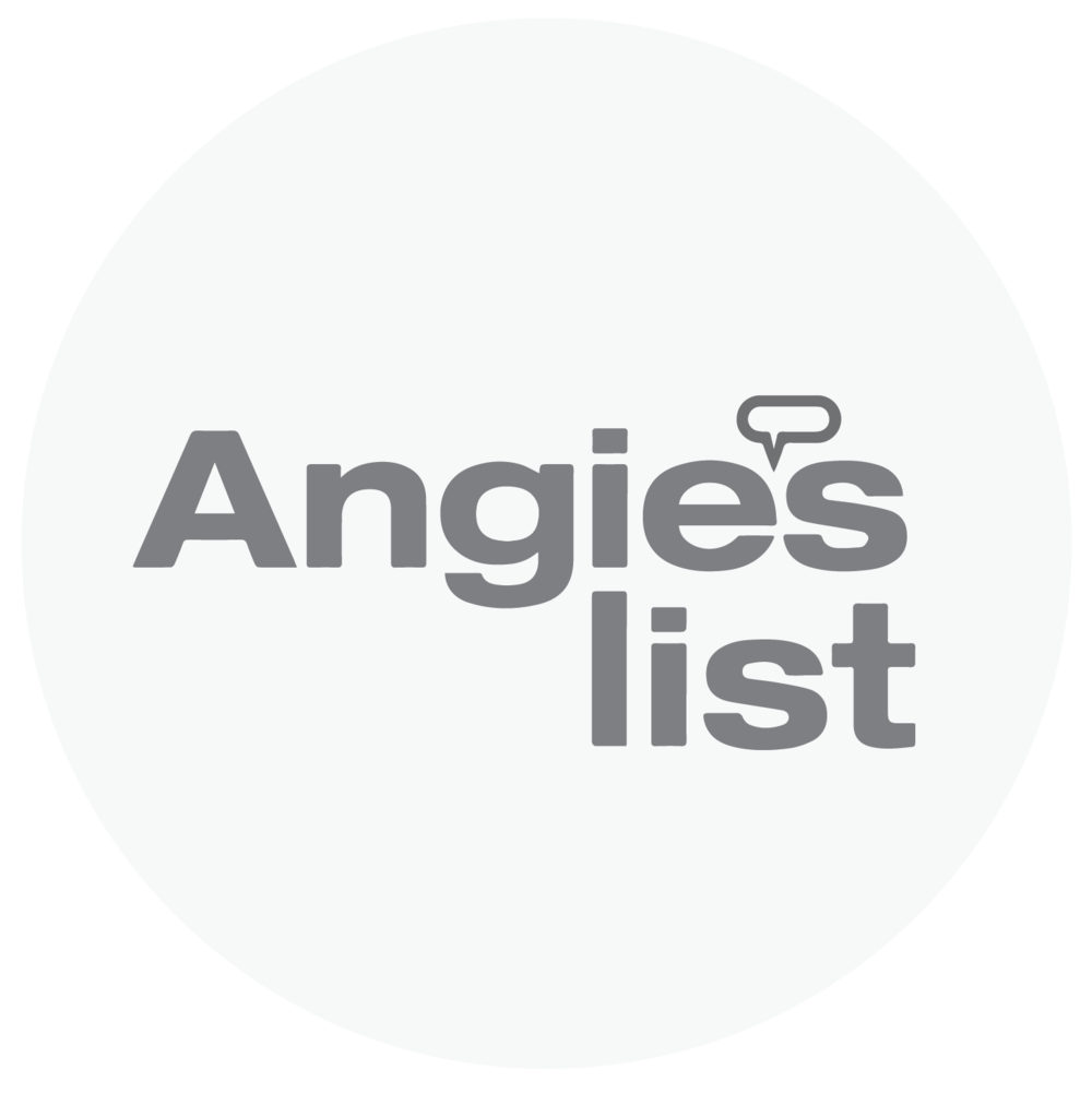 Angie's List- Fairfield