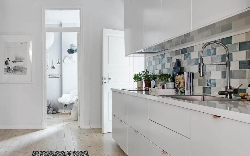 Cleaning Studio Shop - Our powerful eco-friendly cleaning products are specially formulated to clean your home smarter.Designed by professional cleaners, formulates by experts and tested every day in thousands of homes.