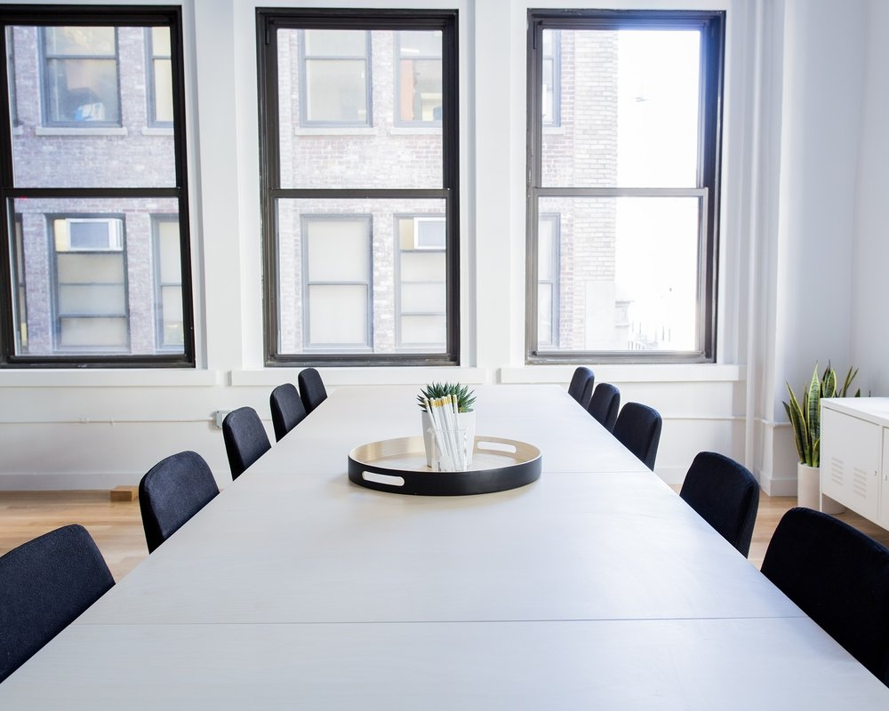 Our Office Cleaning Service In NYC And CT   Boost Your Productivity With A  Clean Office