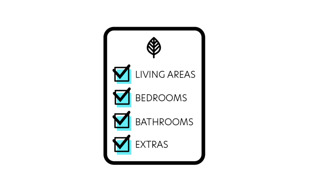 airbnb-cleaning checklist.png