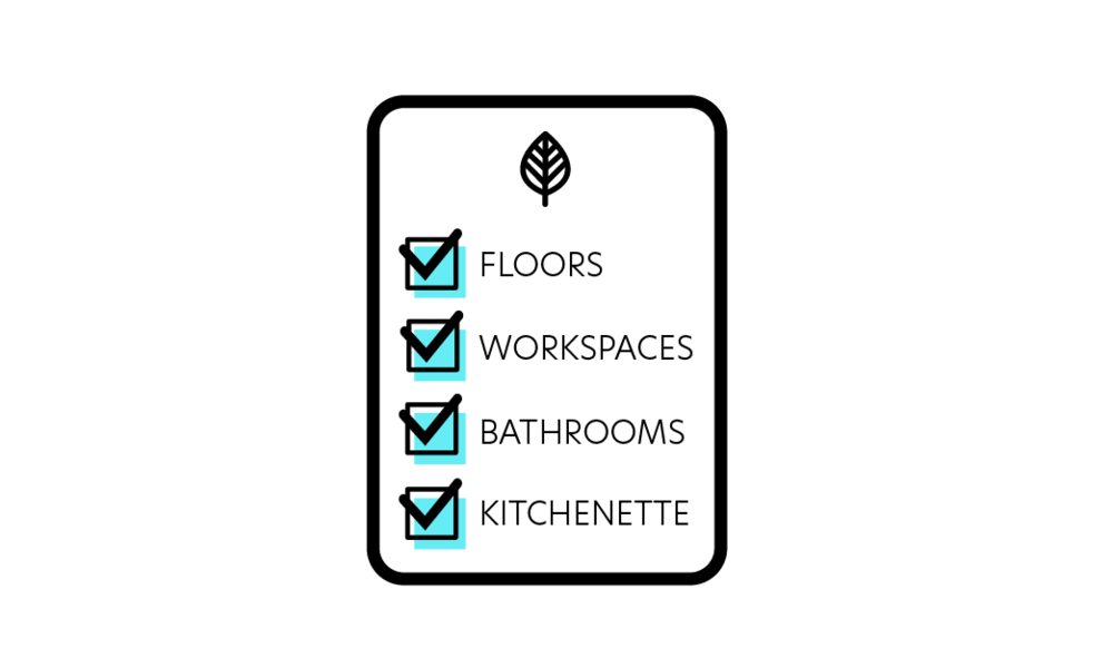 office-cleaning-checklist.png