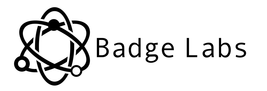 Badge Labs