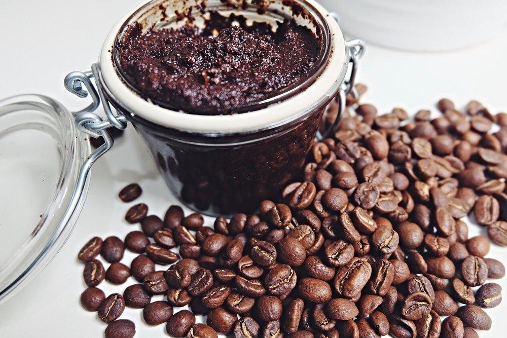 MM.coffeescrub
